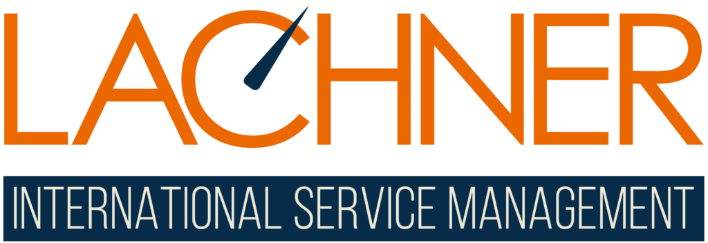 Lachner International Service Management