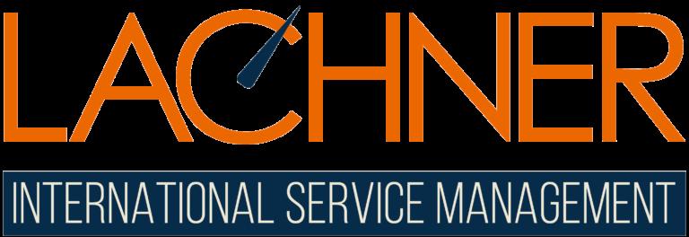 Lachner International Service Management