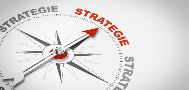 Service Strategie