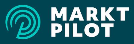 Marktpilot